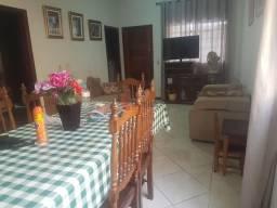 Título do anúncio: Casa à venda, 4 quartos, 2 vagas, Maria Virgínia - Belo Horizonte/MG