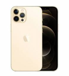 Iphone 12 Pro Max 128GB