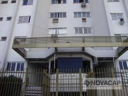 Título do anúncio: Apartamento em Vila Rosa Pires - Campo Grande