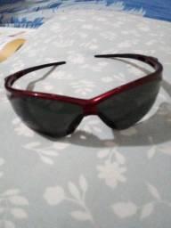 Óculos Nemesis safaty glasses