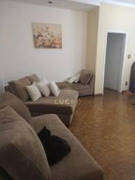 Título do anúncio: Apartamento venda- Edifício Vila Real- 3 dormitorios - Vila América