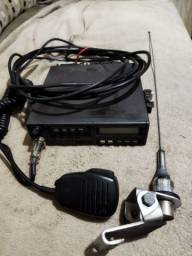 Rádio Teltronic P2500-F1/V