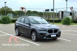 Título do anúncio: BMW X1 - S20i - ActiveFlex *Abaixo da fipe*