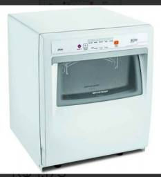 Lava louça Brastemp Ative! 8 serviços