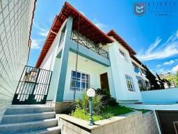 Título do anúncio: Ref.: 6112 - Casa 5 qtos - Quintas das Avenidas