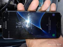 Samsung s7 edge 128 gb