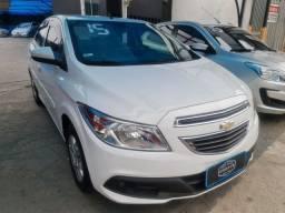 Título do anúncio: Chevrolet Prisma 1.0 LT2015 ( GNV )