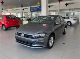 Polo MPI Connect Pack 2021 0KM