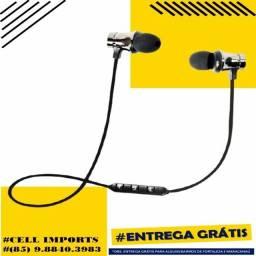 Título do anúncio: Xt 11 fone de ouvido bluetooth Entrega Grátis