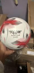 Título do anúncio: Bola Topper slick Cup