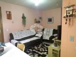 Apartamento à venda com 2 dormitórios em São josé, Esteio cod:9919962