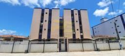 Apartamento à venda com 3 dormitórios em Bancários, João pessoa cod:psp446