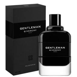 Título do anúncio: Perfume Masculino Givenchy Gentleman Eau De Parfum 50ml
