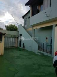 Casa à venda no bairro Iparana - Caucaia/CE