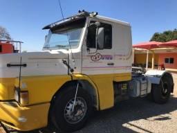 Scania 113 toco  ano 94
