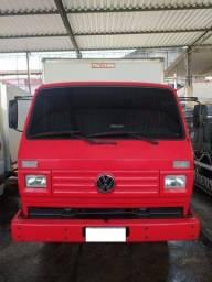 Título do anúncio: Caminhão VW 8-140
