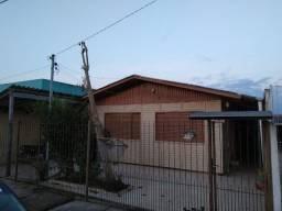 Casa mista em Alegrete