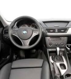 Kit Air bag de BMW X1 2011/12