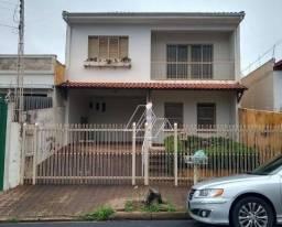 Título do anúncio: Casa com 3 dormitórios à venda, 212m² - Jardim Fragata - Marília/SP