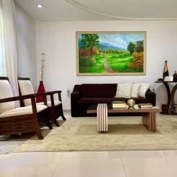 Título do anúncio: Casa para vender no Altiplano