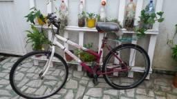 Bike Sandow Scandal