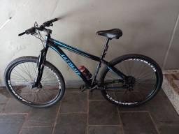 Bicicleta Ultimate Sidney Aro 29
