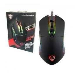 Mouse Gamer - V30 MOTOSPEED