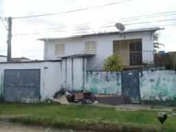 Título do anúncio: casas vende se na caxanga
