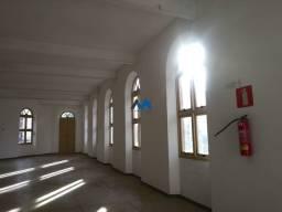 Escritório para alugar em Santa efigênia, Belo horizonte cod:ALM1500