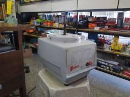 Sire Cutter Processador de alimentos industrial