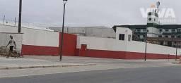 Título do anúncio: Sala para alugar, 350 m² por R$ 12.250,00/mês - São Vicente - Itajaí/SC