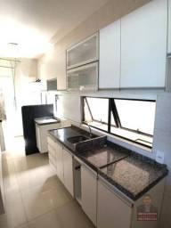 Apartamento com 3 dormitórios à venda, 95 m² por R$ 400.000 - Cambeba - Fortaleza/CE