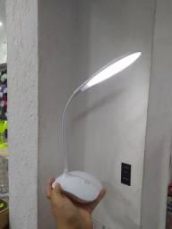 Luminária de LED