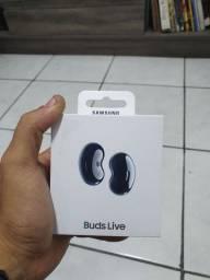 Samsung Buds Live 2