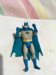 Título do anúncio: mini batman