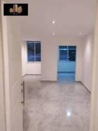 Título do anúncio: Apartamento todo reformado - Copacabana