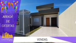 Título do anúncio: Jardim Bela Vista em Marialva | 3 Quartos