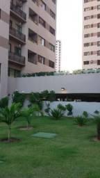 2/4 no Parque Cidade Jardim por R 1.300 + taxas