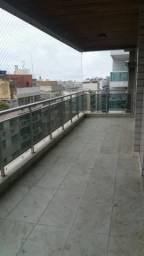 Apartamento 3 quartos Santa Clara- Copacabana