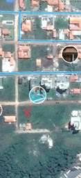 Vendo terreno, Lote nr 18, praia do Atalaia, excelente localização 450m2