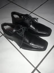 Sapato Social - n°38