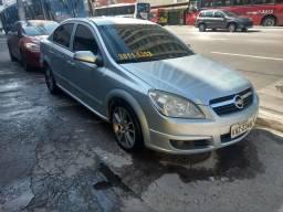 Gm Vectra Elite 2.4 Aut Flex - 2009
