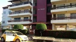 Edifício Atalaia