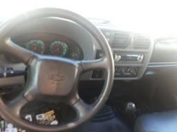 Vendo carro de particular - 2009