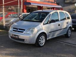 Chevrolet - Meriva 1.8 Maxx - Repasse - Financio 100% - 2005