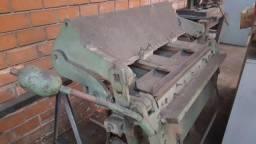 Viradeira manual - 1106