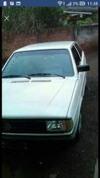 Vendo gol quadrado ap 1.8 whatsap * - 1989