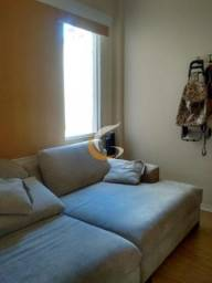 Apartamento com 3 dormitórios à venda, 110 m² por R$ 850.000 - Centro - Petrópolis/RJ