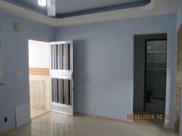Casa em Nilópolis com 2 quartos