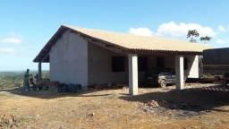 Fazenda em camamu R$ 1.500.00 a tarefa a mais barata do Brasil
